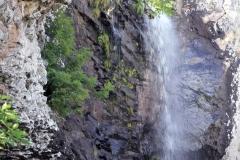 cascade-deroc-aubrac-2