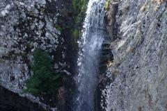 cascade-deroc-aubrac