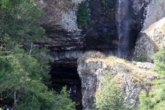 cascade-deroc-aubrac-3