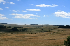 cascade-deroc-paysage-aubrac-3